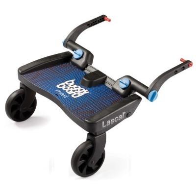 Buggyboard Maxi Azul