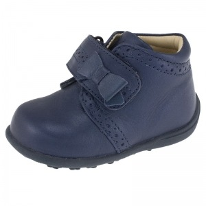 Zapato de Chicco Gallia Marino
