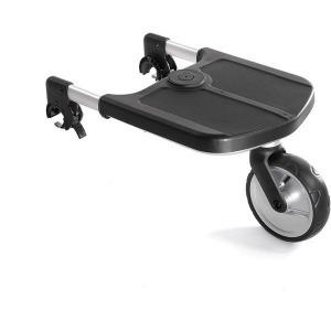 Patinete Step-Up Board para Mutsy I2 y Evo