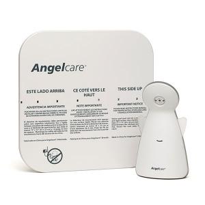 Intercomunicador Bebedue Angelcare Video Monitor AC1200
