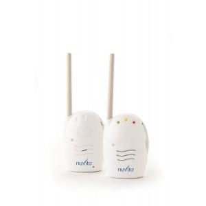 Intercomunicador Nuvita Audio Digital portátil