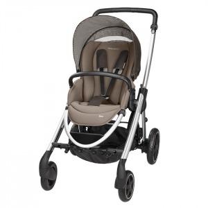 Silla de paseo Bebé Confort Elea Earth Brown