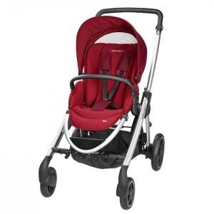Silla de paseo Bebé Confort Elea Robin Red