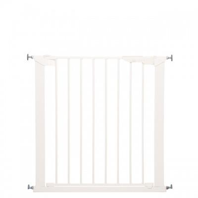 Barrera de Puerta Babydan Premier