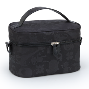 Bolsa Termo Tess Animals Black