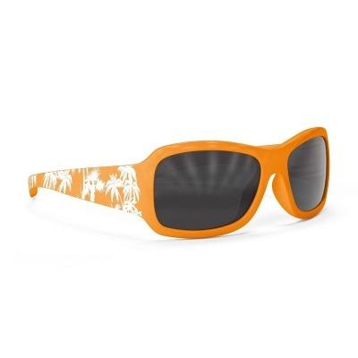 Gafas de sol infantiles Chicco + 2 años Naranja
