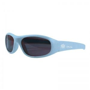 Gafas de sol infantiles Chicco + 0 meses Ice Cream Azul