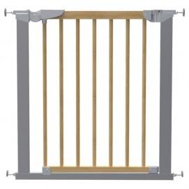 Barrera Puerta Babydan Designer Gate Indicador