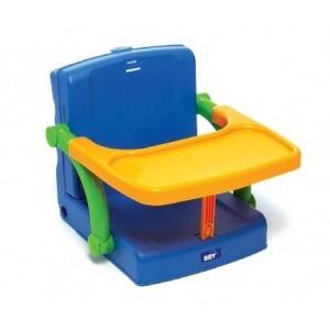Trona Hi Seat Azul