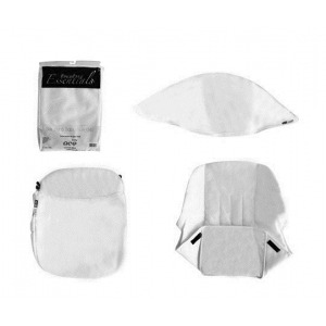 Set de Invierno Baby Ace 042 Piel Blanca