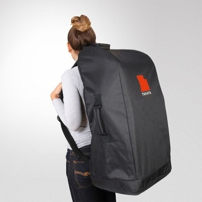 Mochila Takata Backpack Maxi