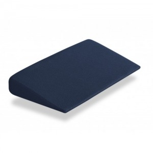 Cuña antirreflujo para colchón de cuna Ecus kids EcusCare 60 cm.
