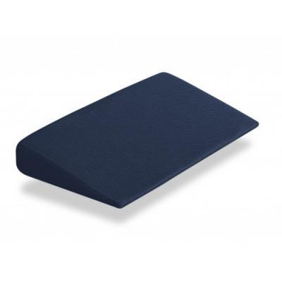 Cuña antirreflujo para colchón de minicuna Ecus kids EcusCare 50 cm.