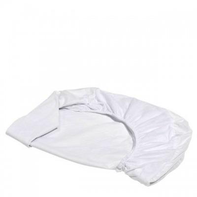 Funda Ecus Kids para colchón de minicuna Ecus Care 75 x 52 cm.