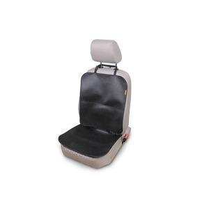 Protector de asiento Completo Tallytate