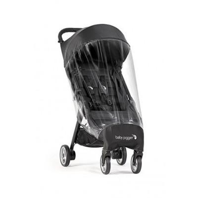 Burbuja para la silla de paseo Baby Jogger City Tour