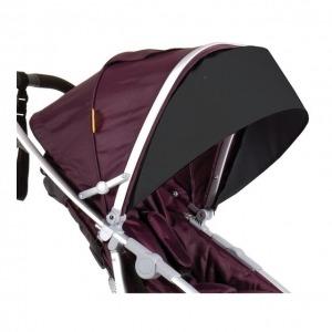 Extensión de capota para silla de paseo Vida de Babyhome