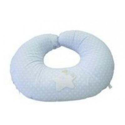 Cojin Maternal Tuc Tuc Lye Azul