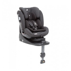 Silla de coche del Grupo 0+,1 y 2 Joie Stages Isofix Pavement + Base Advance