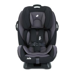 Silla de coche del Grupo 0+,1, 2 y 3 Joie Every Stage Two Tone Black