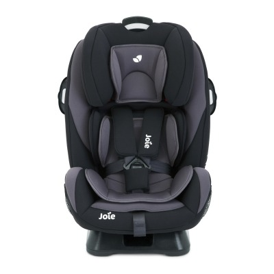 Silla de coche del Grupo 0+,1, 2 y 3 Joie 2019 Every Stage Two Tone Black