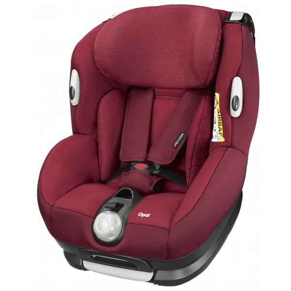 Comprar silla de coche del grupo 0 y 1 beb confort opal 2015 for Silla coche bebe grupo 0