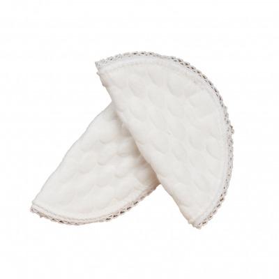 Cubre arnés Sweet Blanco
