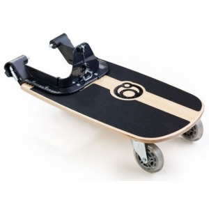 Patinete Side Kick Orbi Baby G2