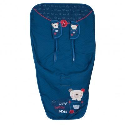 Funda de silla Teddy Bear
