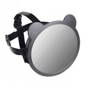 Espejo Retrovisor con Orejitas de Apramo