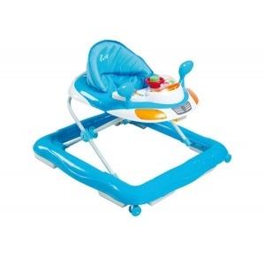 Andador Olmitos Basic Azul