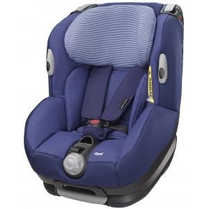Silla de coche del Grupo 0+ y 1 Bebé Confort Opal River Blue