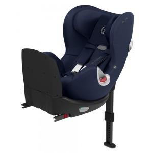 Silla de coche Cybex Sirona Q I-Size 2019 Midnight Blue
