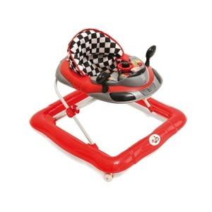 Andador Olmitos Formula 1