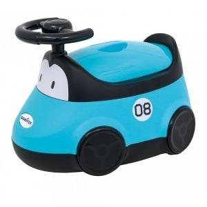 Orinal Olmitos Buggy Azul