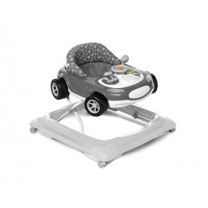 Andador Jane Auto Sport T01 Star