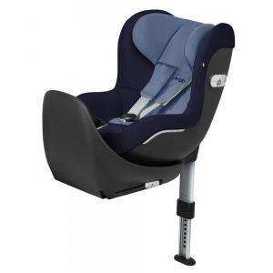 Silla de coche GB Vaya i-Size 2019 Sapphire Blue
