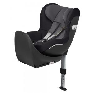 Silla de coche GB Vaya i-Size 2019 Silver Fox Grey