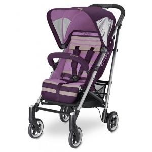 Silla de Paseo Cybex Callisto Buggy 2016 Princess Pink / Purple