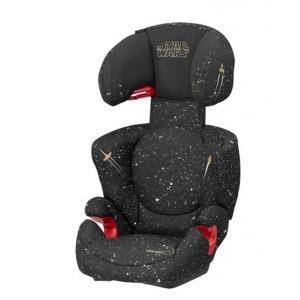 Silla de coche de Bebé Confort de los grupos 2 y 3 Rodi XP Star Wars
