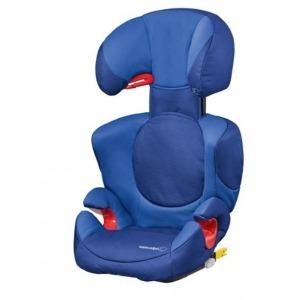 Silla de coche de Bebé Confort de los grupos 2 y 3 con Isofix Rodi XP Electric Blue