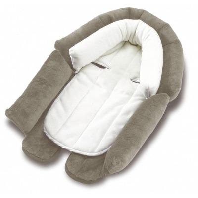 Reductor Cuddle Soft