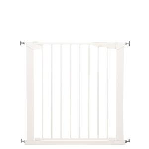 Barrera Puerta Babydan Premier con 2 Extensiones