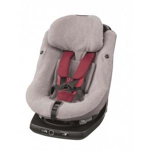 Funda Cool Grey Axissfixde Bebe Confort