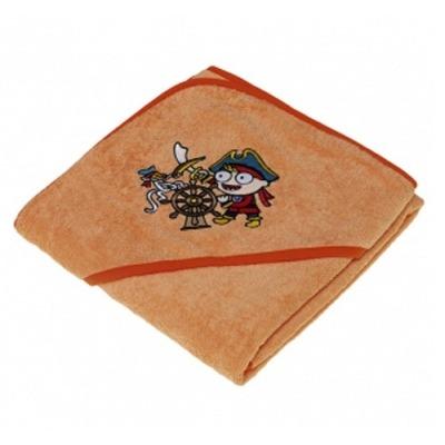 Capa de Baño Katuki 100 X 100 Beige Txuleto