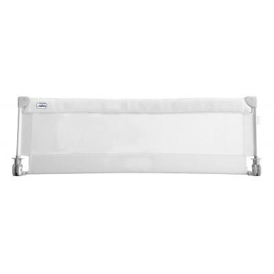 Barrera de cama Asalvo 150 cm. 2020 Blanca