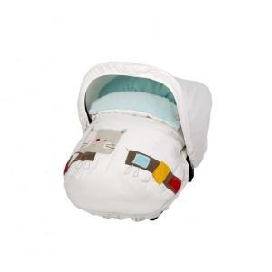 Saco Mini saco mascotter Tuc Tuc