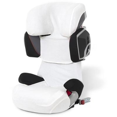 Funda de verano para silla Cybex Pallas y Solution