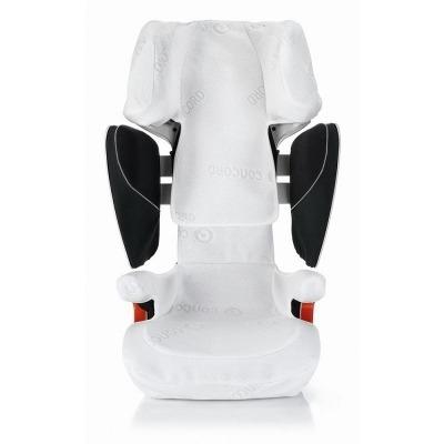 Funda de verano Cooly para silla Concord Transformer T, XT y XT Pro