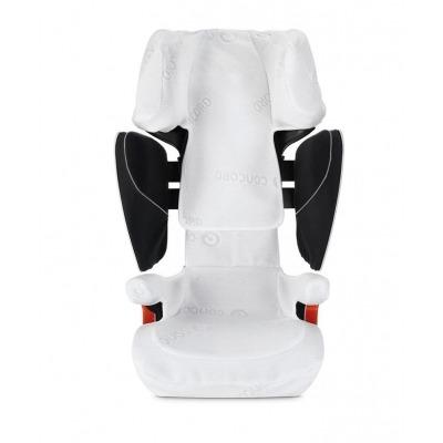 Funda de verano Cooly para silla Concord Transformer X-Bag